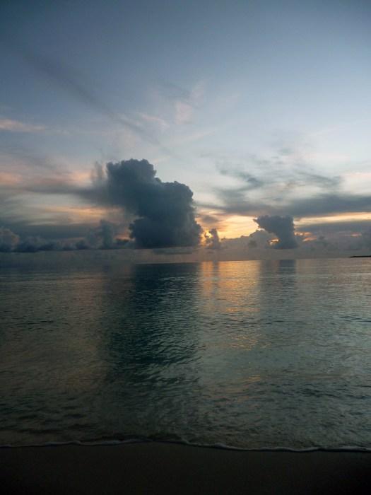 solnedgångsmoln10