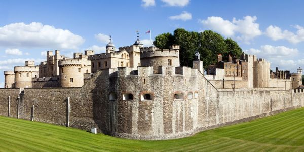 tower of london tickets # 75