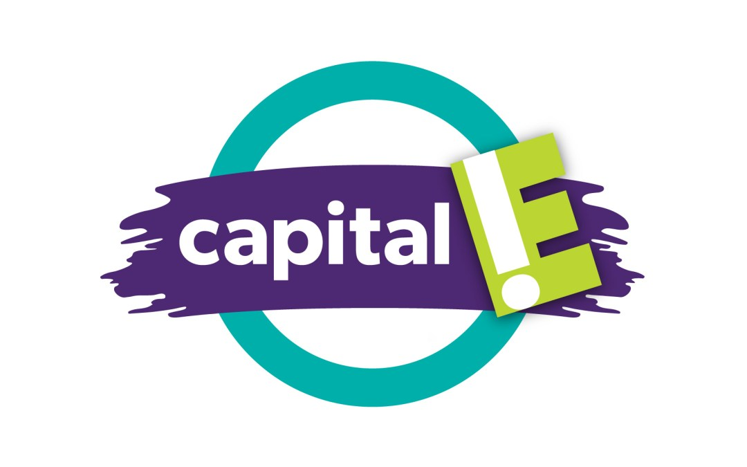 Fundraising Manager, Capital E