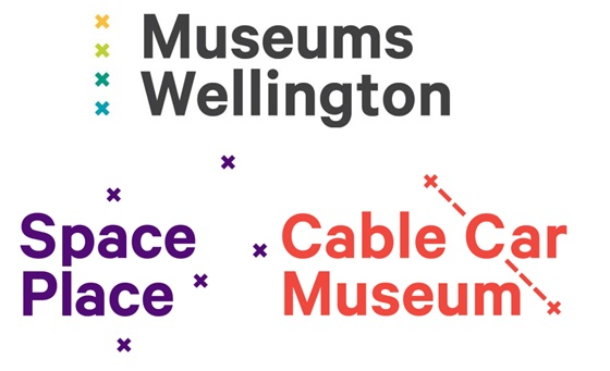Visitor & Retail Services Host, Space Place and Cable Car Museum