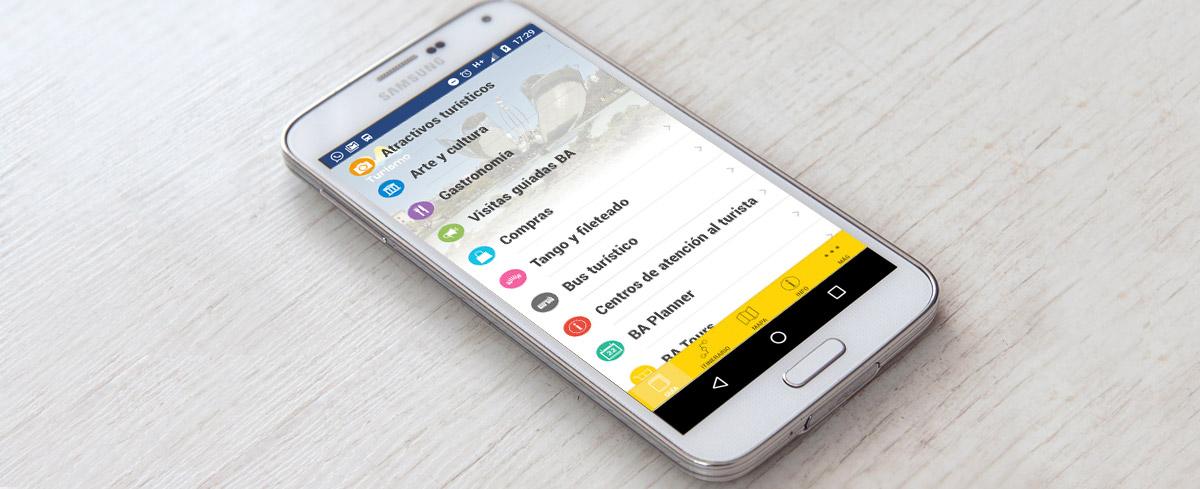 celular_app_es