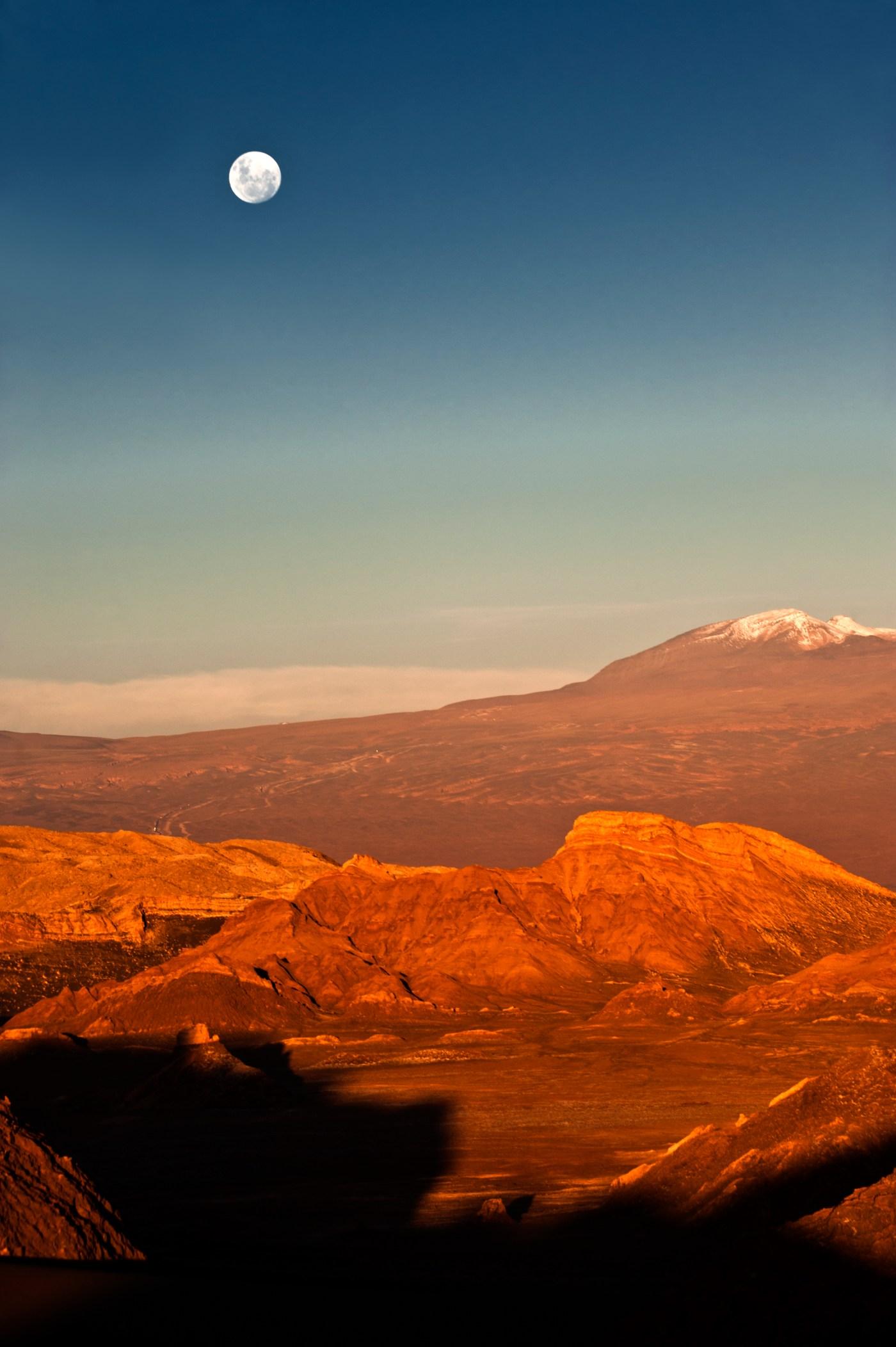 Chile-Atacama-138171872