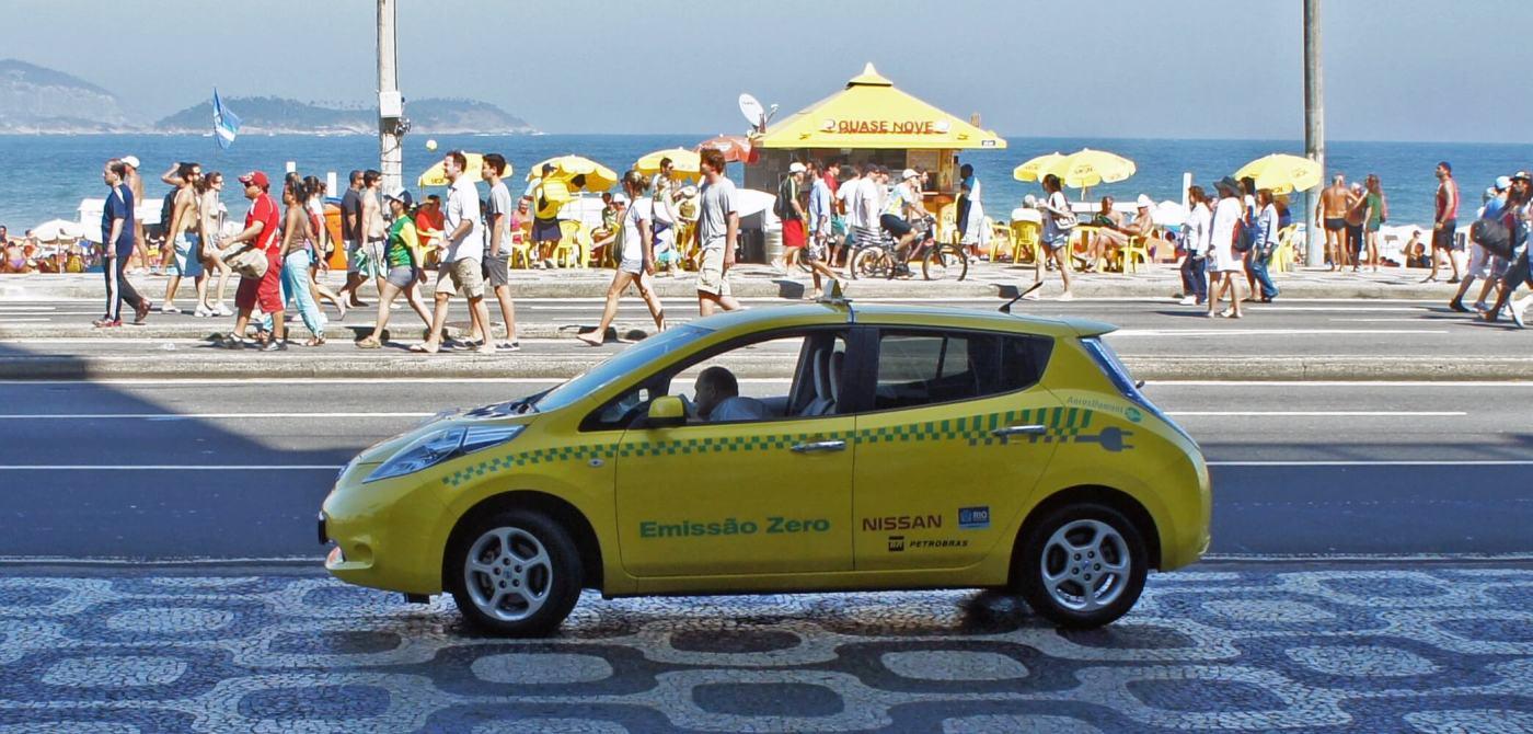 rio-de-janeiro-taxi-transporte-aeropuerto