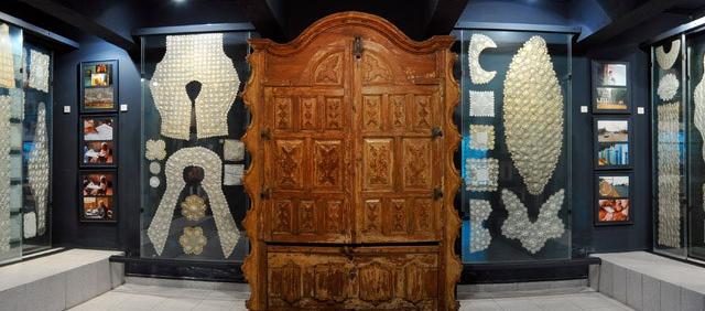 57fbdebcb8cb56c353002e19_10-O-museo_del_barro_02.jpg