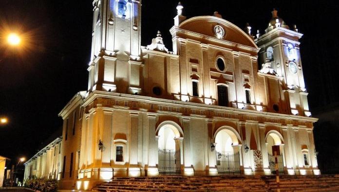 catedral-696x503.jpg