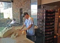bagels ottawa canada