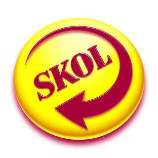 Logo Skol