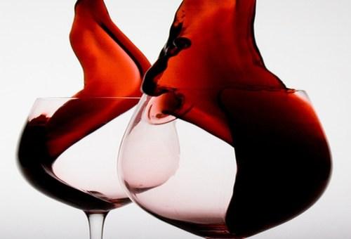 como enamorarlas con vino