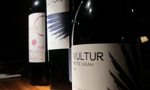 vultur_portada