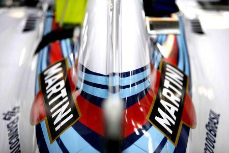 Martini Racing 2 baja