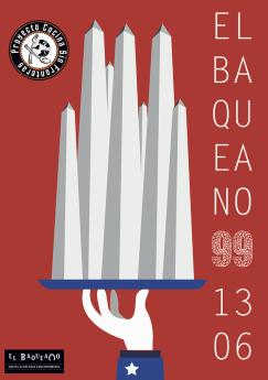 baqueano_99_