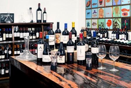 grandes_vinos_de_chile_