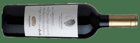 sangiovese_single-vineyard_