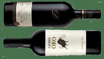 vinos_donoso_g_
