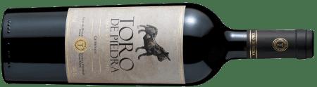 toro_de_piedra_ca