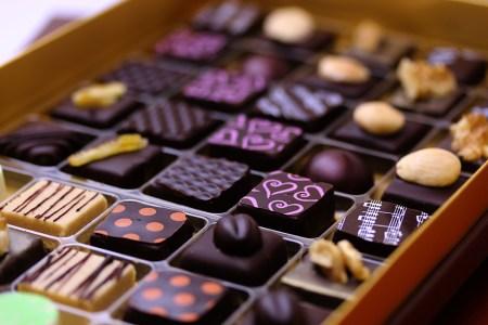 chocolates_