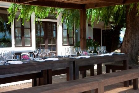 food_wine_studio