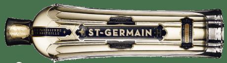 St_Germain_