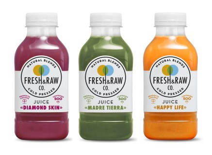fresh_and_raw_