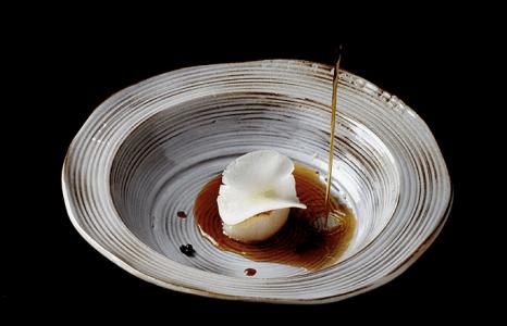 leo_cocina_cava_