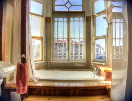 habitacion-casa-vander_2