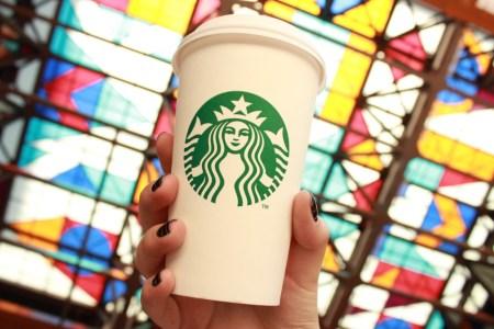 Starbucks_
