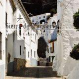 Tour de Grazalema et des Villages Blancs