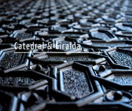 Visita guidata della Cattedrale di Siviglia in italiano