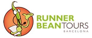 Runner Bean Tours Barcelona