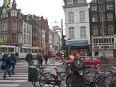 Amsterdam 008