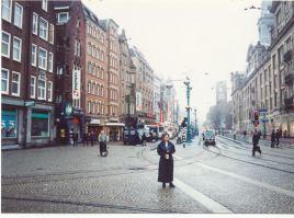Amsterdam08a