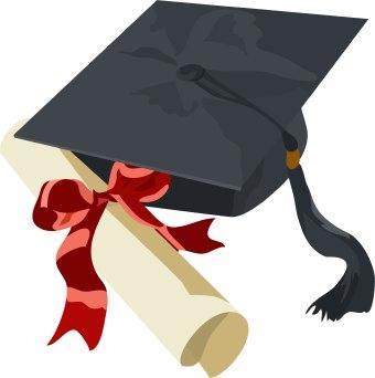 academic accomplishments