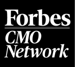 CMO Network image
