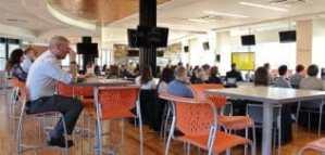 Open Enrollment Workshops
