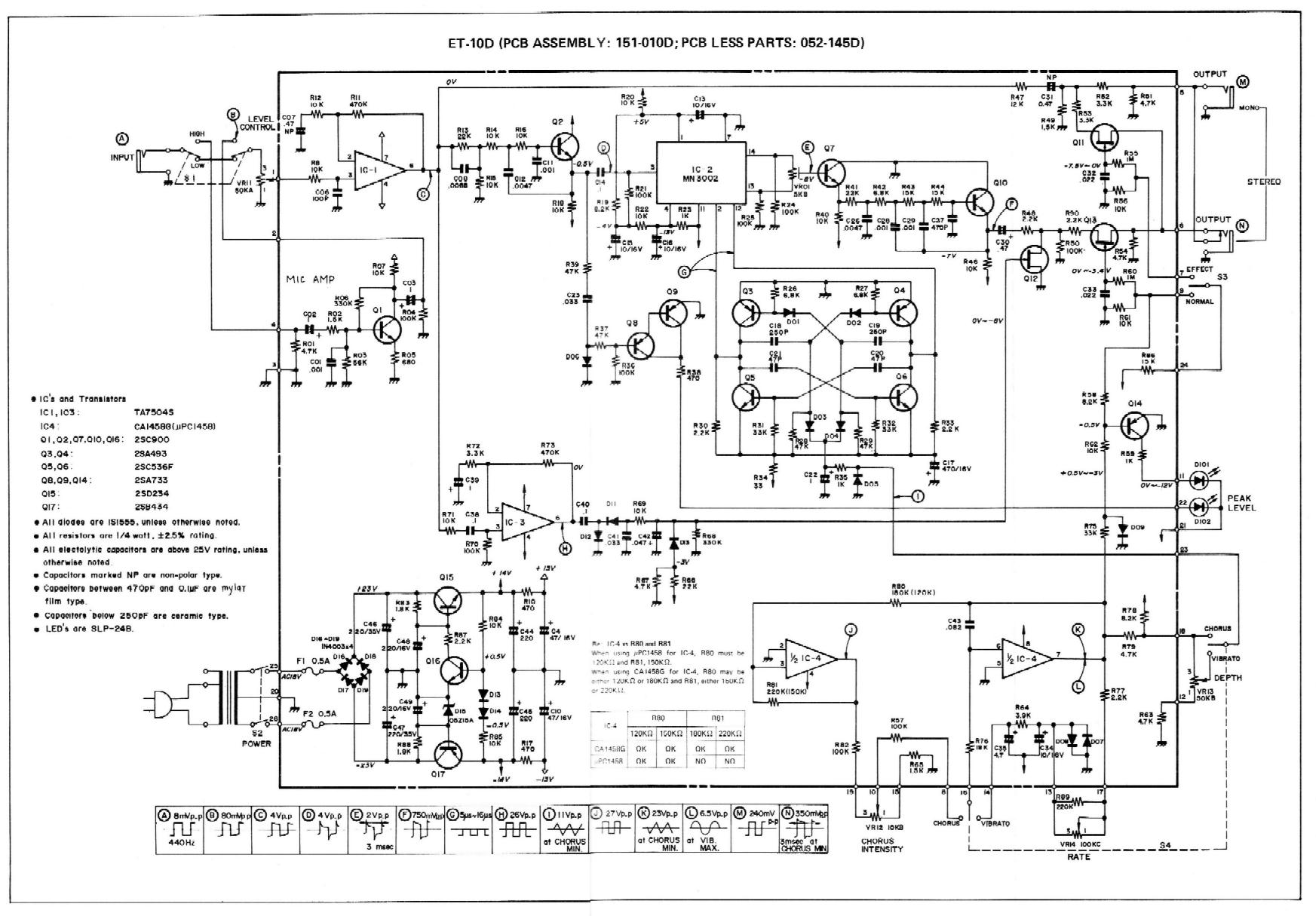 Ikon In Wiring Diagram
