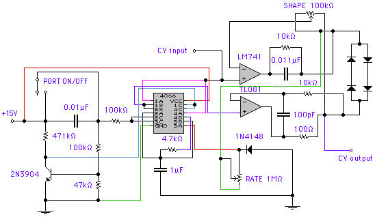 street light photocell wiring diagram wiring diagram hid ballast wiring diagrams for metal halide and high pressure