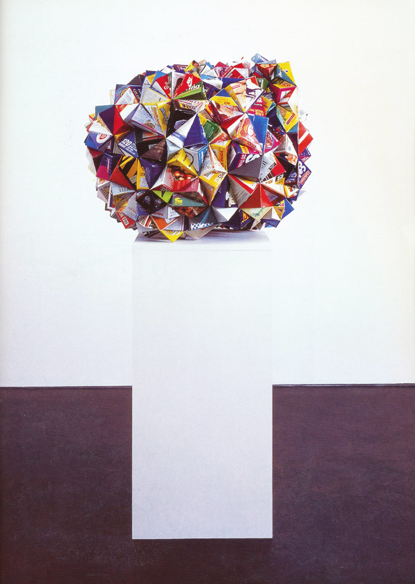 untitled-box-corners