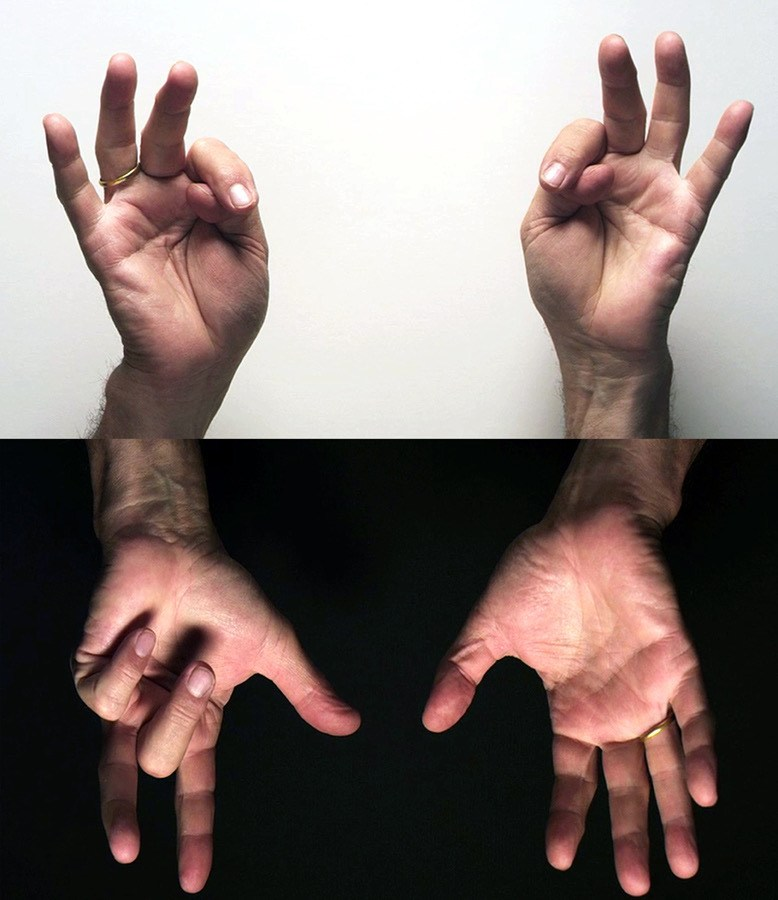 This image has an empty alt attribute; its file name is Bruce-hands-2.jpg