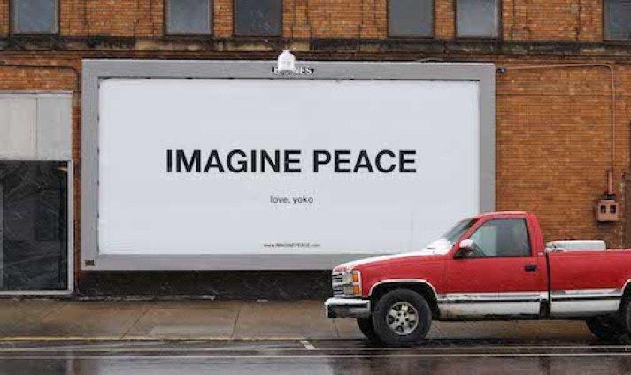 imaginepeace3