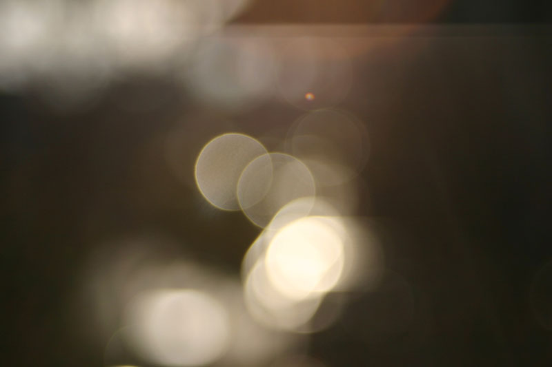 stills_resized_08.jpg