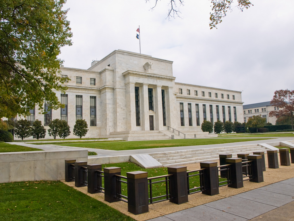 Uncertainty, the Fed, and the Economy