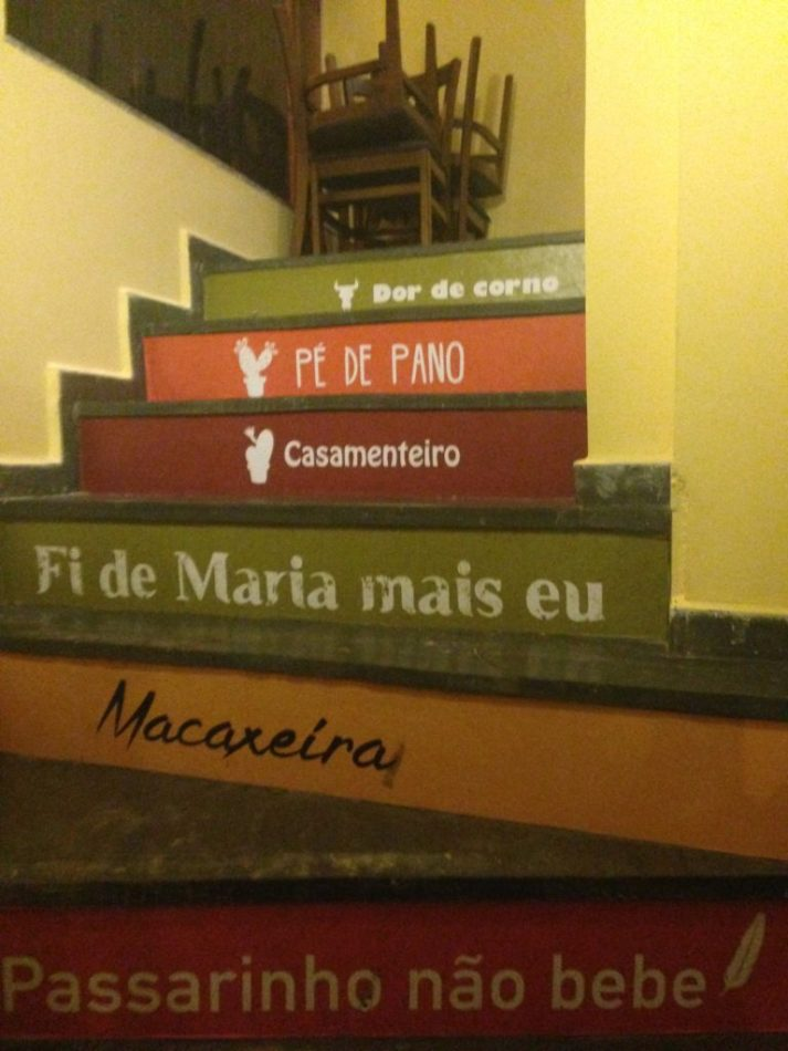 escada-macaxeira-restaurante- cachacaria