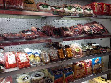 Produtos no Talho Carnes - Foto: ExperiMenteSP