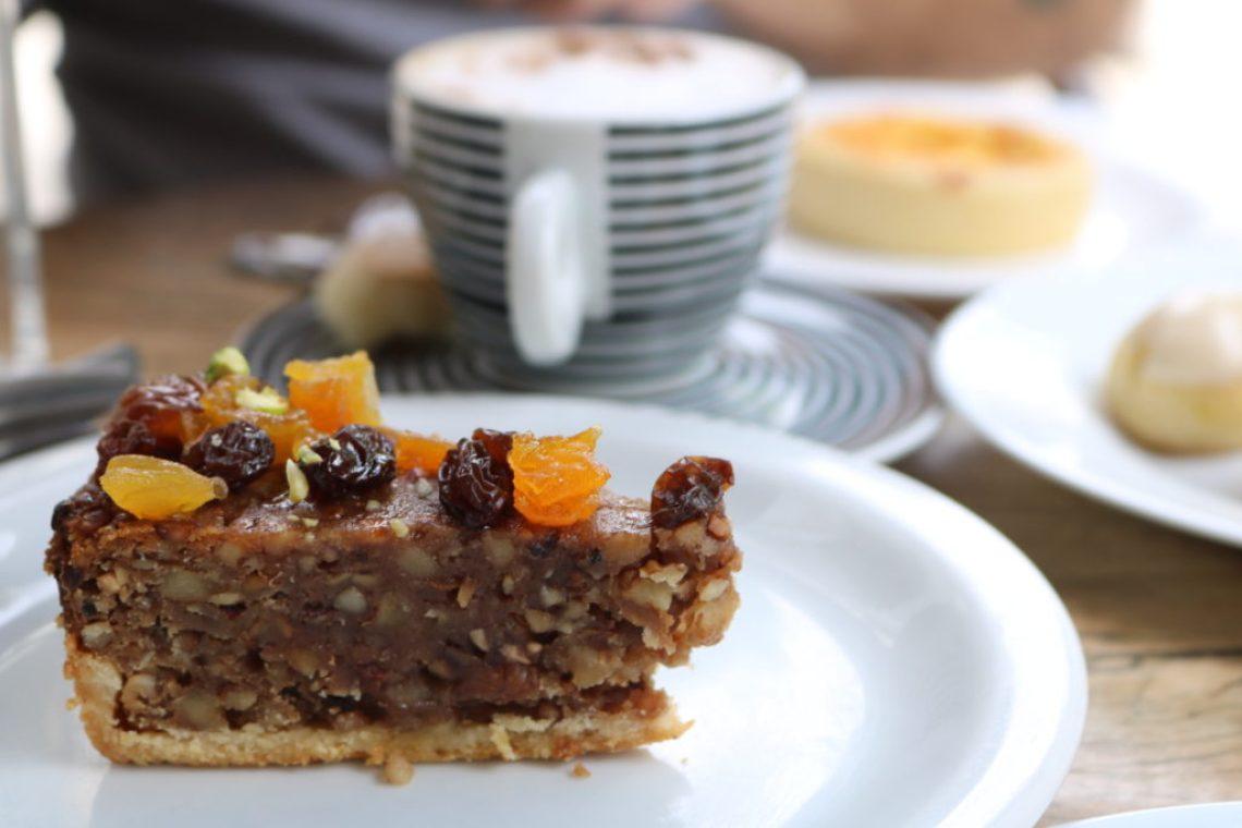 torta-mediterranea-cristallo-doceria