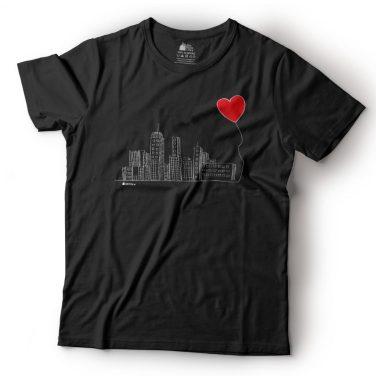 camiseta-são-paulo-city