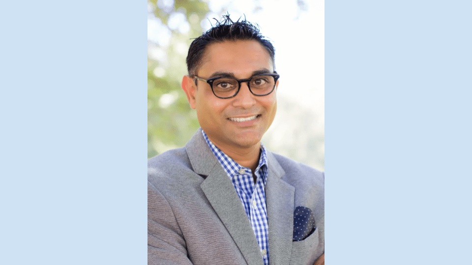 Maulin Shah shares his key elements of an experimentation roadmap