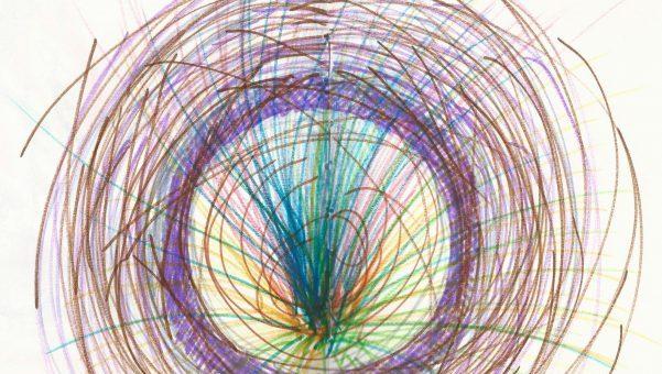 Les contraintes forment un nid douillet