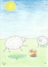 mouton-joie_petit
