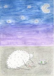 mouton-tristesse_petit