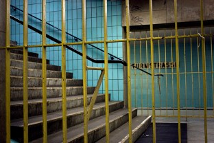 2011-11-02_down-below-Turmstrasse